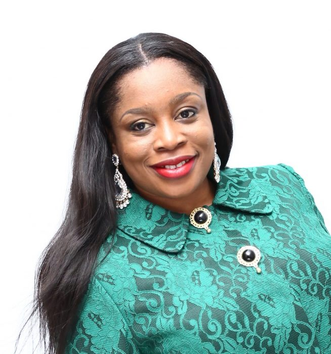 AUDIO: Sinach – Sing Alleluia (hallelujah) [Lyrics + Mp3 Download]