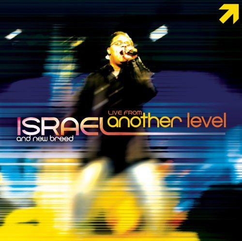 WATCH: Israel and New Breed – Alive in South Africa – Worship Medley [Lyrics + mp3 Download]