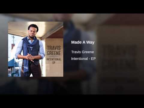 "LEARN: How To Harmonize ""Made A Way by Travis Greene"" & Acapella Cover BY 3B4JHOY"