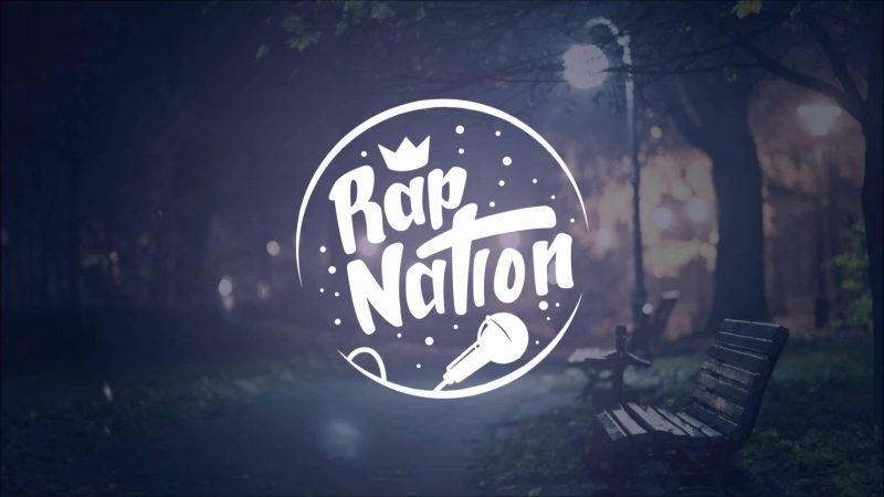 WATCH: HE IS COMING BACK- RAP NATION [Download mp3]