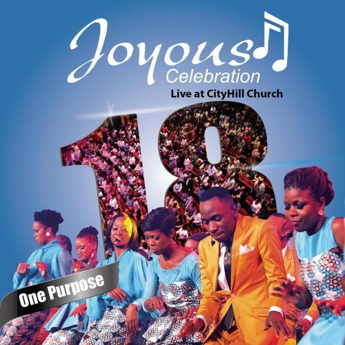 WATCH: Joyous Celebration 18 – Inxaniwe [Lyrics + mp3 Download]