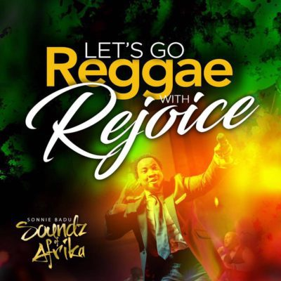 WATCH: REJOICE – Sonnie Badu (Official Live Recording) [Lyrics + mp3 Download]