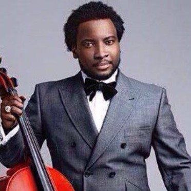 AUDIO: Sonnie Badu – Baba Live ft. Jonathan Nelson [Lyrics + mp3 Download]