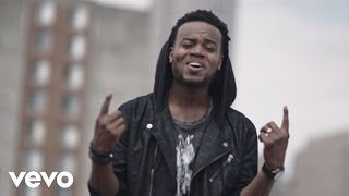 WATCH: Travis Greene Wonderful Ministration at The EXPERIENCE LAGOS 2016