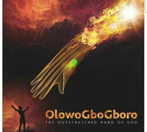 AUDIO: Nathaniel Bassey – Olowogbogboro ft Wale Adenuga [Lyrics + Mp3 Download]