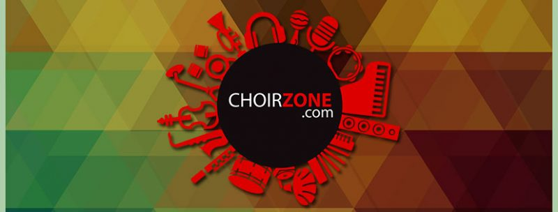 CHOIR PRACTICE: How To Harmonize – You Waited by Travis Greene