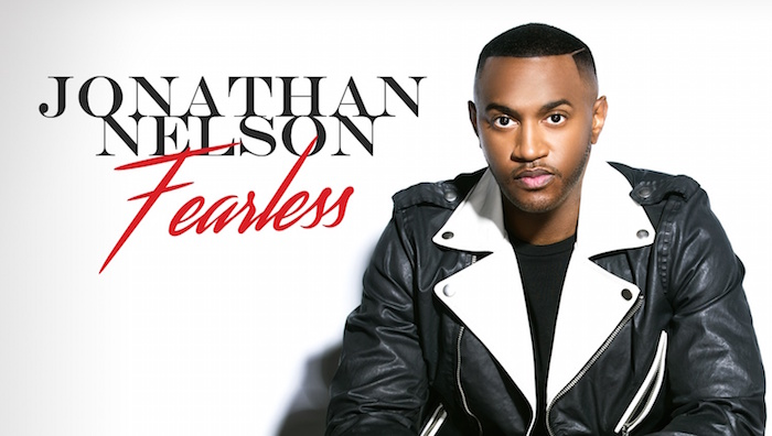 AUDIO: Jonathan Nelson – I Believe [Lyrics + Mp3 Download]
