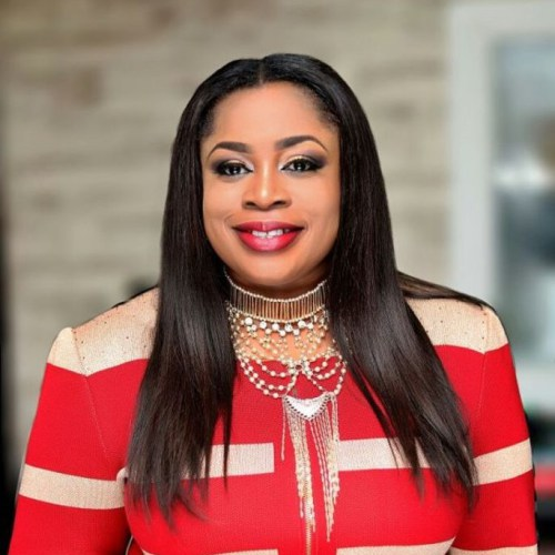AUDIO: Sinach – My Everything [Lyrics + Mp3 Download]