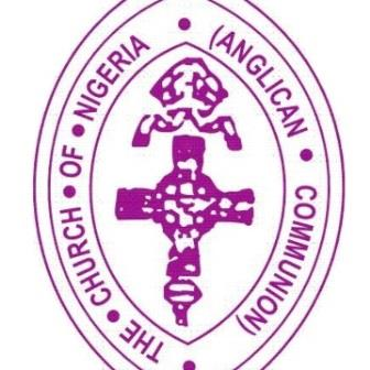 Lily among Thorns – Anglican Communion 26 March 2019