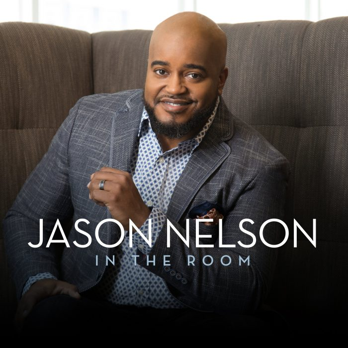 AUDIO: Jonathan Nelson – In The Room [Lyrics + Mp3 Download]