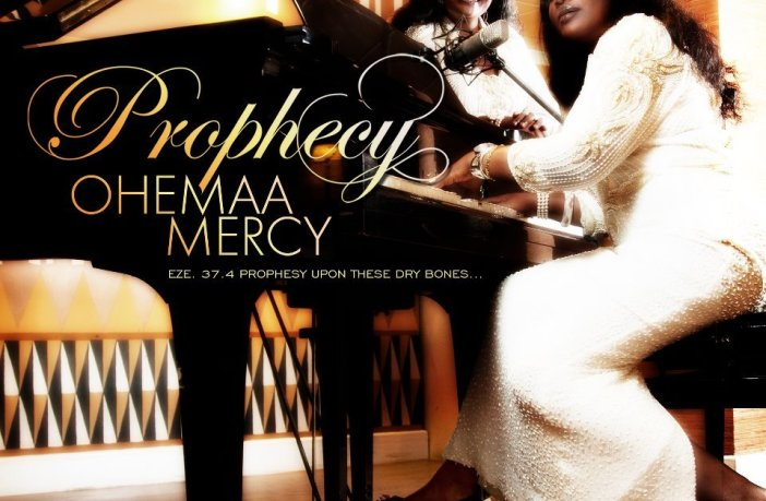 AUDIO: Ohemaa Mercy – Wofiri Mu [Lyrics + Mp3 Download]