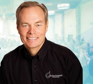 Andrew Wommack Devotional 30 March 2019 – Being Yoked To Jesus