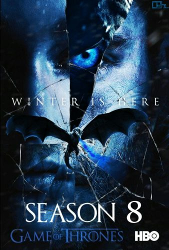 WATCH: Game of Thrones Season 8 Episode 1 (Download FULL HD and 3GP)