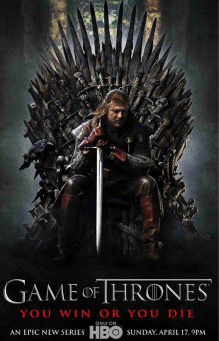 WATCH: Game of Thrones all seasons [Download and Stream Live]