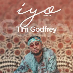 AUDIO: Tim Godfrey – Iyo Feat. Emeka & SMJ [Lyrics + Mp3 Download]